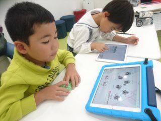 プログラミング必修化間近!子供向けプログラミング教室によるポイント解説ー登美ヶ丘ブログ①ー
