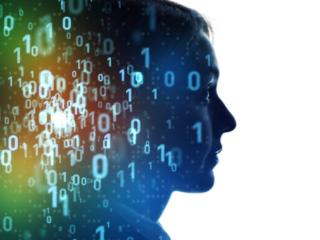 プログラミング的思考とは|論理的思考との違いと学び方