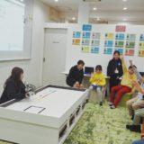 【ロボ団 豊中校】おかげさまで開校1周年! 笑顔溢れるロボットプログラミング教室
