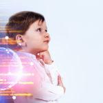 プログラミング的思考を育むには?〜自分の力で考え抜くことが大切〜