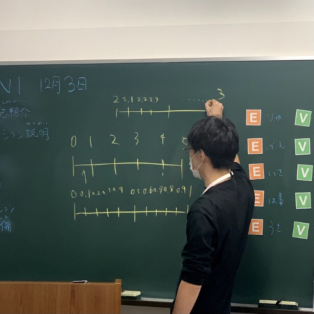 Lesson_pi