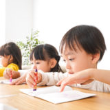小学校入学前に身につけておきたいこと | 幼児教育で大切なこととは?