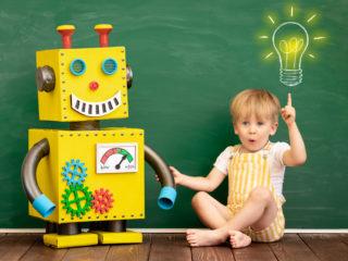 ロボットプログラミング教室の料金は高い!?教材費がかからない教室もある