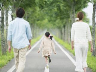 今どき子育て学歴重視は1%以下!?ロボ団保護者843人に聞いた、今子どもに身に付けさせたい力とは。