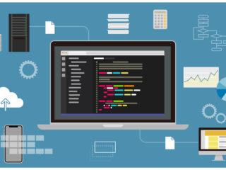 プログラミングを学ぶ5つのメリット