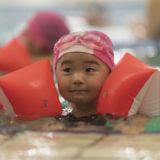 小学校の習い事で「水泳(スイミング)」がいちばん人気な理由