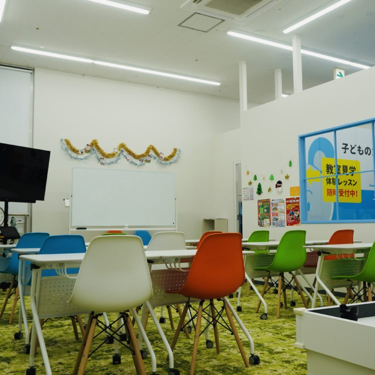 JR尼崎駅校